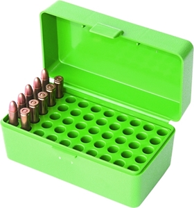 Picture for category Ammunition Boxes