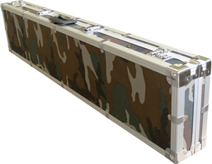 Picture for category Gun Cases