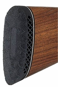 Picture for category Recoil Pads