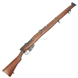 Picture for category Pre-owned Rifles