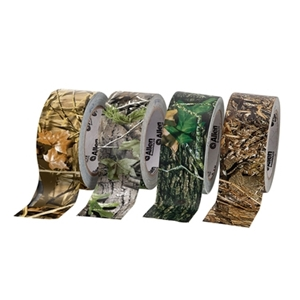 Picture for category Camouflage products