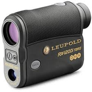Picture for category Rangefinders