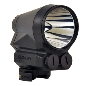 Picture for category Rifle Mounting Spotlights