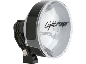 Picture for category Remote-Mount Spotlights