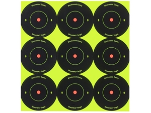 Picture for category Paper Targets