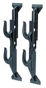 Picture for category Gun Racks