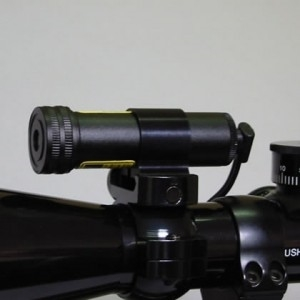 Picture for category Electronic Sights