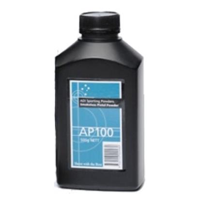 Picture of ADI AP100 500gm