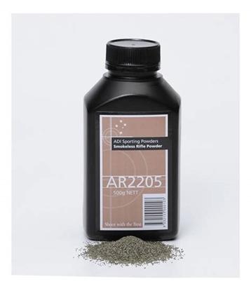 Picture of ADI AR2205 500gm