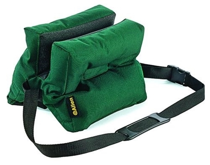 Picture of Allen Rear Benchrest bag