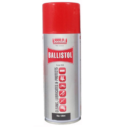 Picture of Ballistol lubrcant, 500ml liq