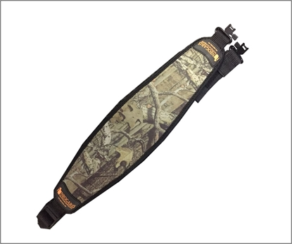 Picture of Eagleye Neogard Sling, Camo