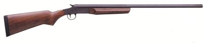 "Picture of Boito SB .410 26"" shotgun"
