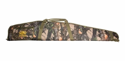 """Picture of BR CarryPro 52"""" Camo gunbag"""