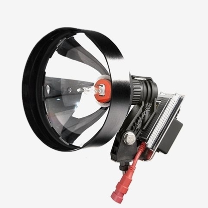 Picture of Lightforce Striker RM170 R/M HID 50w