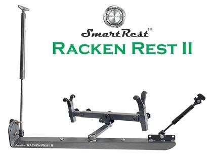Picture of SmartRest Racken Rest std